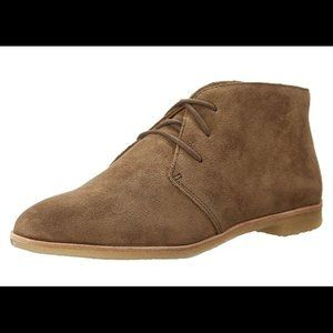 Clarks Original Made in Italy Phenia ankle boots